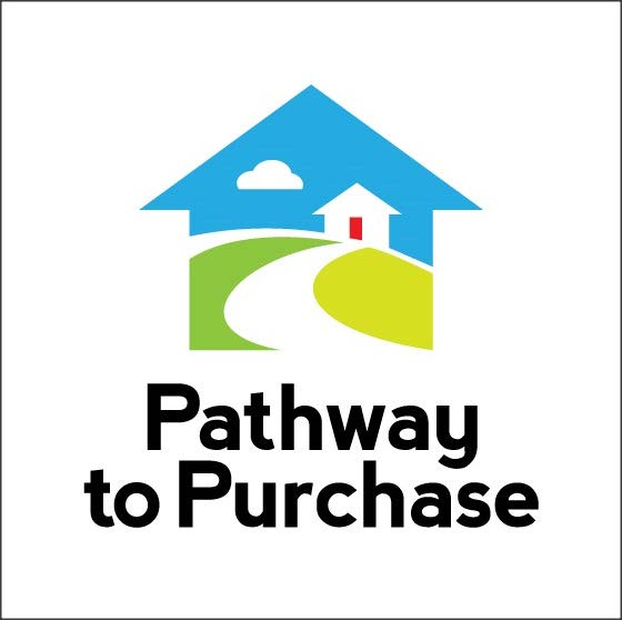 All You Need to Know about the Pathway to Purchase Down Payment Assistance Program