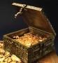 Artwork for 120-130328 In the Treasure Corner - Find Fabulous Treasure Today!