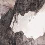 "Artwork for Alpinist Aloud: ""Melting Giants"""
