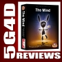 Artwork for The Mind- A 5G4D Review