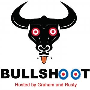 bullshoot