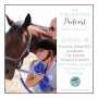 Artwork for Equine Assisted Learning: The Hows, Whats & Whys with Kari Fulmek & Carolyn Charles