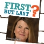 Artwork for Jennie Gordon: Getting To Know Wyoming's First Lady