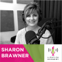 Artwork for Sharon Brawner & the Country Music Hall of Fame