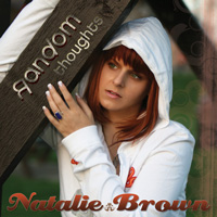 Episode 109 -- Live Interview with Natalie Brown