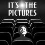 Artwork for 045: Phantom Thread, Lady Bird, and the Oscar Nominations