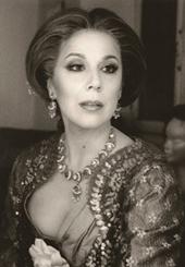 MANON LESCAUT with Diana Soviero