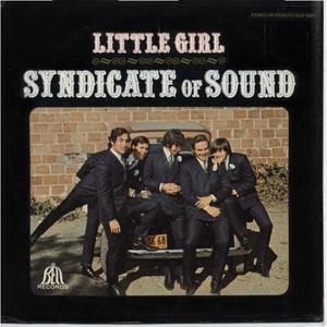 Vinyl Schminyl Radio Classic Deep Cut 3-14-13