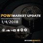 "Artwork for ""Market Cap Attack"" - 1/4/2018"