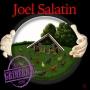 Artwork for #226 - Joel Salatin