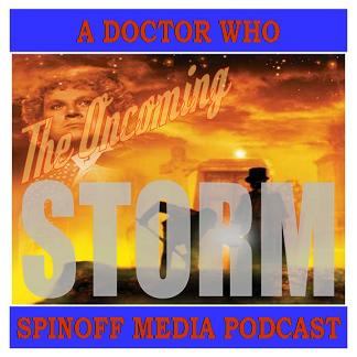 The Oncoming Storm Ep 141: BF # 60 - Daft Podcasters