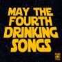 Artwork for Star Wars Drinking Day #206