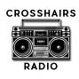 Artwork for Episode 101: CXNATS Giveaway and Derek Bouchard-Hall