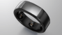 Artwork for The Oura Ring - Chuck Hazzard - The ONLY True Way to Know EXACTLY how to get the Best Sleep Every Night and the Most Energy Every Day!