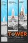 Artwork for Ep. 293 - Tower (Elephant vs. Dark Night)