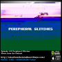 Artwork for #140 Tales From The Mind Boat - Peripheral glitches