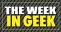 Artwork for 4.17 - The Week in Geek - Henry's Soapbox