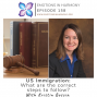 Artwork for US Immigration: What are the correct steps to follow?