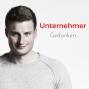 Artwork for Fabian Tausch: Fokus auf das Netzwerk   Eigenverantwortung übernehmen   Der Podcast als Türöffner