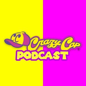 Crazy Cap Podcast