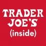 Artwork for Episode 27: Trader Joe's Talks Beer and Beyond
