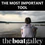 Artwork for  The Best Tool for Boat Projects