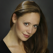 Melissa Ullom