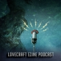 Artwork for Kat Rocha talks Lovecraft, comics, and more!