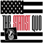 Artwork for Statist Quo Podcast interviews Pat