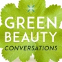 Artwork for EP22. Defining Green Cosmetic Chemistry in Easy Steps