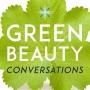 Artwork for EP47: Should Vegan Beauty Brands be run by Vegans?