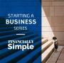 """Artwork for Your Business' Advisory Team - Your """"Dream Team"""""""