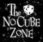 Artwork for Episode 001 - Board Games? / ATBCon Recap