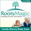 http://www.rootsmagic.com