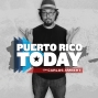 Artwork for Puerto Rico Today - 07