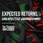 Artwork for Expected Returns & Unexpected Drawdowns