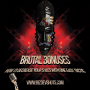 Artwork for Brutal Bonuses - How to Decrease Your Sales With One Easy Tactic