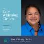 Artwork for Interrupting Negative Self-Talk and Seeking Joy with Sydney Weiss