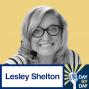 Artwork for Lesley Shelton, Life in Senior Care Centers