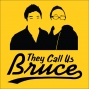 Artwork for Episode 7: They Call Us Justin Chon and Grace Lee