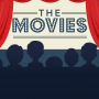 Artwork for The Movies