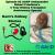 Episode 62: AAKP Ambassador Robert Friedman's 3 Year Transplant Anniversary Special show art