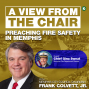 Artwork for Preaching Fire Safety In Memphis