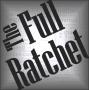 Artwork for 195. Flip The Script & Perfect Your Pitch (Oren Klaff)