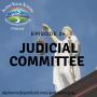 Artwork for  Judicial Committee