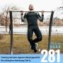 Artwork for FMM 281 : Training mit Körpergewicht – Die ultimative Anleitung (Teil 2)