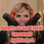 Artwork for AGT - Season 16 - Auditions 5