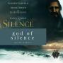 Artwork for God of Silence