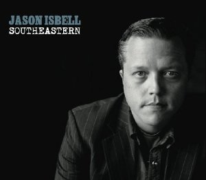 "FTB Show #219 features the new album by Jason Isbell called ""Southeastern"" and new music from Shannon McNally, Buddy Mondlock, Joy Kills Sorrow and others."