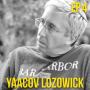 Artwork for Yaacov Lozowick: Is America getting more anti-Semitic?